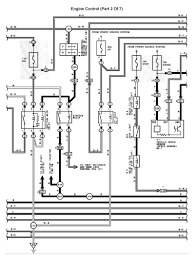 lexus ls400 models lexus v8 1uzfe wiring diagrams for lexus ls400 1993 model engine