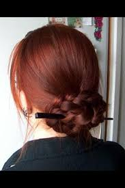 Washing Hair After Coloring Red - best 25 henna hair ideas on pinterest red henna hair henna