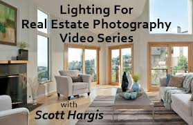 photographing home interiors photography for real estate