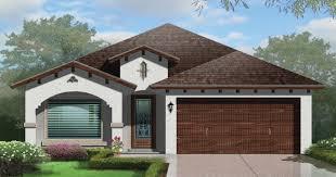 Zia Homes Floor Plans Saratoga Homes El Paso Award Winning New Homes Builder In Texas