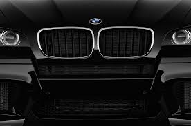 2012 bmw x5 reviews and rating motor trend