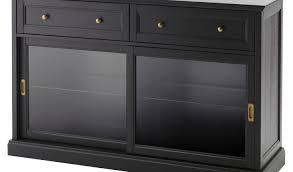 Kitchen Cabinet Hinge Template Enrapture Figure Best Oil Rubbed Bronze Cabinet Hardware Dramatic