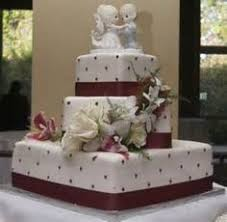 vintage wedding cakes wallpaper photography hd wallpapers 1366