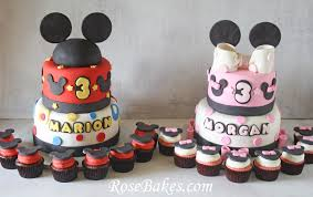 mickey or minnie mouse archives rose bakes