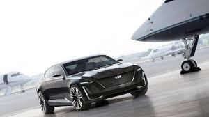 cadillac escala 2019 skoda rapid redesign car price 2019