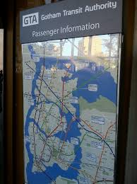 Interactive Nyc Subway Map by Subway Maps Archives Page 4 Of 9 Second Ave Sagas Second
