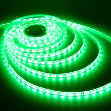 green led light led green led lighting
