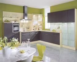 ikea usa kitchen island ikea stenstorp kitchen island hack ikea kitchen sale 2016 dates