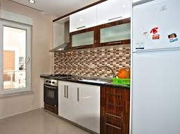 antalya luxury rental apartment monthly apartment accommodation