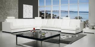 canapé 10 places pas cher royal sofa idée de canapé et meuble maison page 129 sur 136