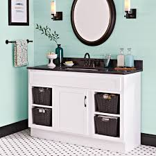 revive a bath vanity 3 ways