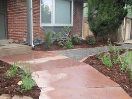 Pictures Of Stone Walkways by Stonework And Hardscapes U2013 Glacier View Landscape And Design Inc