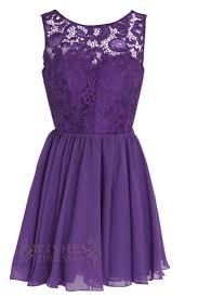 the 25 best purple dress ideas on pinterest purple wedding