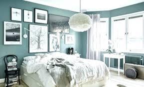 deco scandinave chambre chambre deco scandinave amazing photo noel salon chambre ado deco