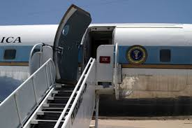 air force one united states air force usaf com