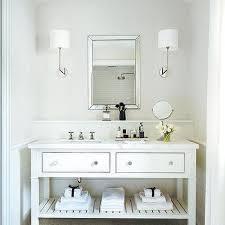 Bathroom With Wainscoting Ideas Shiplap Wainscoting Design Ideas