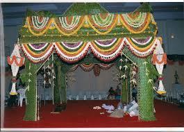 hindu wedding decorations for sale 38 best mantap designs images on hindus hindu