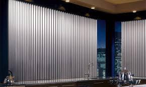 Blinds For Angled Windows - window treatments for skylights hunter douglas