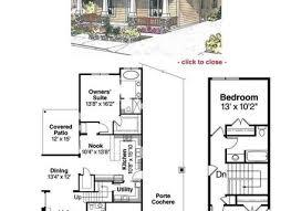 25 Best Bungalow House Plans by 25 Best Bungalow House Plans Ideas On Pinterest Bungalow Floor