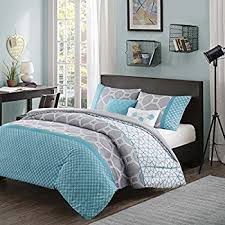 chic home 8 euphoria embroidered comforter set