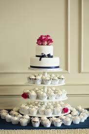 wedding cake costs wedding cakes hyvee wedding cake costs the glorious hyvee