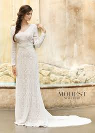 modest wedding dress modest wedding dresses bridal gowns 2017