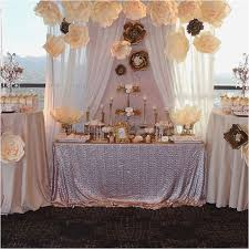quinceanera decorations quinceanera decorations for tables new quinceanera party ideas
