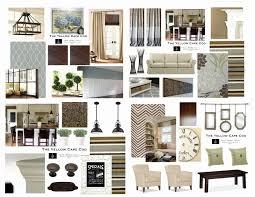 3d Home Interiors 50 Unique Interior Designing