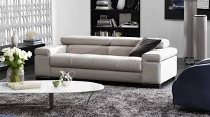 Pics Of Sofa Set Sofas Wonderful Leather Sofa Set Contemporary Sectionals L