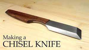 mora kitchen knives making a chisel knife inspired by the mora u0026 kiridashi knives