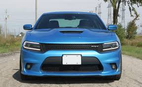 charger hellcat burnout 2016 dodge charger srt 392 summed up in 9 real quotes autoguide