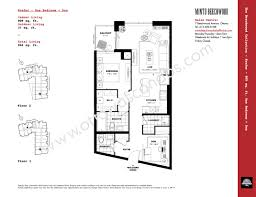 beechwood homes floor plans minto beechwood condominium new edinburgh floor plan keefer