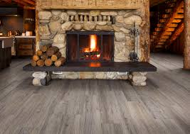 laminate floors ivc us tarkett armstrong flooring store