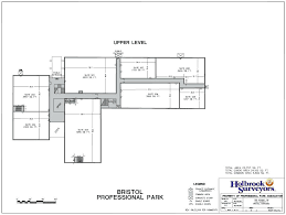 100 floor plans layout floor plan case study barbara wright