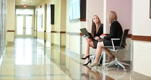 Graduate and Professional Programs   RCOBA Home   TTU Texas Tech University Departments