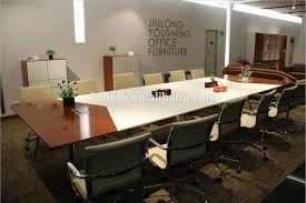 Wood Conference Table 10 Person Conference Table White Wood Conference Table Buy Wood