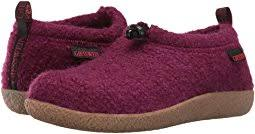 womens slipper boots size 11 slippers shipped free at zappos