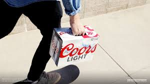 coors light xp codes coors light on twitter turn points into rewards with specially