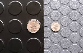G Floor Garage Flooring Why G Floor S Small Coin Design Is The Best Garage Mat Yet All