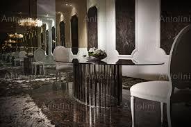 Glitter Laminate Flooring Black Sparkle Granite Floor Tiles Thefloors Co