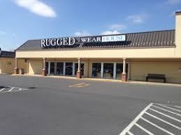 Rugged Warehouse Roanoke Va Harrisonburg Retail Space For Lease