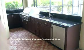 marine grade polymer outdoor cabinets outdoor kitchen cabinets polymer outdoor kitchen cabinets polymer