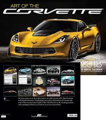 corvette stingray evolution evolution of a legend store