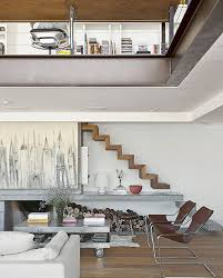 Interior Stairs Design In Duplex Apartments 17 Best Escaleras Images On Pinterest Dreams Home And Interior
