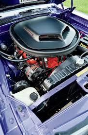 Dodge Challenger Length - 67 best dodge challenger images on pinterest mopar dream cars