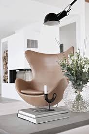 designer sessel kaufen wohndesign 2017 unglaublich tolles dekoration egg chair kaufen