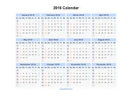 http www calendarvip com 2014 calendar 2016 calendar landscape