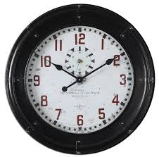 Ideas For Uttermost Ls Design 51 Best Uttermost Clock Images On Pinterest Clock Wall Wall
