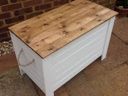 25 unique wooden toy chest ideas on pinterest wooden toy boxes