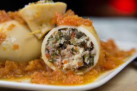 recette de cuisine 2 la cuisine méditerranéenne envie de bien manger